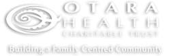 Otara Health Charitable Trust